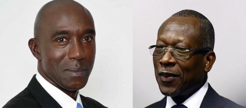 Bénin / Politique : Ganiou Soglo parle du président Talon