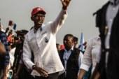 Rwanda: Paul Kagame promis à un nouveau mandat