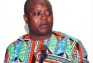 Bénin / Développement local: Dr Malick Gomina fait oeuvre utile à Djougou