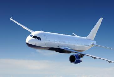 Géant scandale dans le transport aérien africain: Les grandes compagnies aériennes et IATA sont-elles complices du forfait ?
