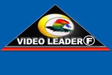 Bénin / Education:   Vidéo Leader Formation met sur le marché de l'emploi 72 nouveaux diplômés