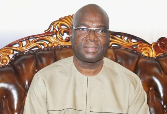 Culture : le Bénin abrite bientôt le siège du Fonds de Promotion de l'Industrie du Cinéma en Afrique