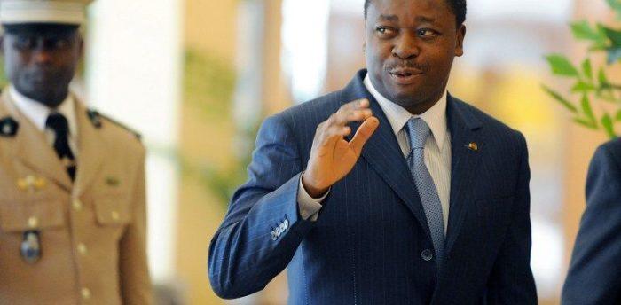 Politique : Togo: la famille Gnassingbé est aux affaires depuis plus d'un démi-siècle