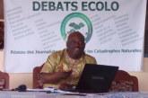 """Bénin / Environnement: Le Commissaire Aristide Dagou invité de l'initiative """"Débats Ecolo"""" d'août 2017"""