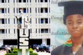 Ghana: une jeune fille de 13 ans admise à l'université Kwame Nkrumah