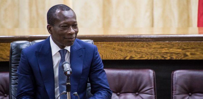 Bénin: vague de mécontentement des travailleurs face aux réformes de Patrice Talon