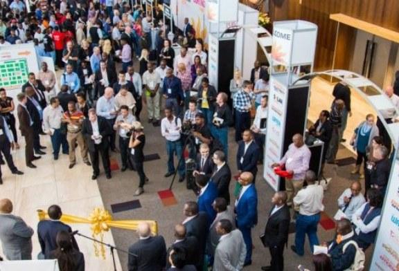 Le Maroc abritera le 1er Salon international du commerce et de l'investissement en Afrique