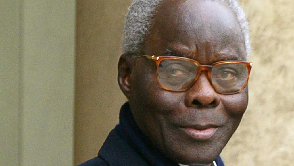 Bénin : Décès du président Mathieu KEREKOU, le Bénin se souvient d'un modèle de vie