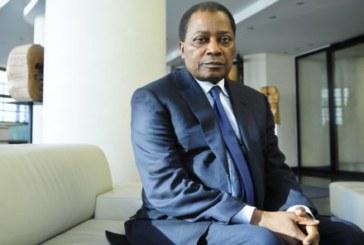 Bénin / Justice: La Cour Suprême déboute Bolloré et rétablit le Groupe Pétrolin dans ses droits