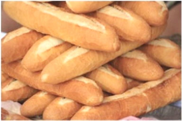 Bénin: plusieurs dizaines de boulangeries et pâtisseries en situation irrégulière bientôt fermées