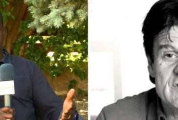 Bénin: Didier Six veut remplacer Oumar Tchomogo à la tête des Écureuils