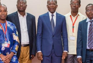 Bénin : les syndicats du secteur de la santé suspendent leur mouvement de grève