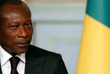 Bénin: Patrice Talon aux trousses des fossoyeurs des finances publiques