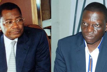 Bénin/Rencontre cheminots-Groupe PETROLIN : les cheminots satisfaits des engagements de Samuel DOSSOU-AWORET