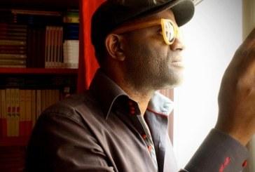 Alain Mabanckou annonce «le Printemps de l'Afrique subsaharienne», comme au Togo