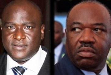 Gabon : Maixent Accrombessi inculpé pour corruption et blanchiment d'argent à Paris