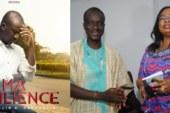 Bénin / littérature: lancement officiel du roman « Ma Résilience »