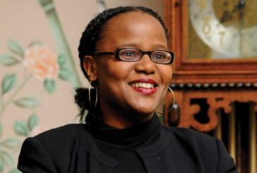 Une écrivaine haïtienne rafle le «Nobel» de la littérature aux USA