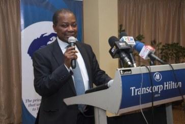 Afrique / Economie : Samuel Dossou-Aworêt au sommet du secteur privé africain