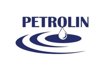 Projet ferroviaire Bénin-Niger: Petrolin Group attentiste malgré sa capacité technique et financière dixit Claudine Prudencio
