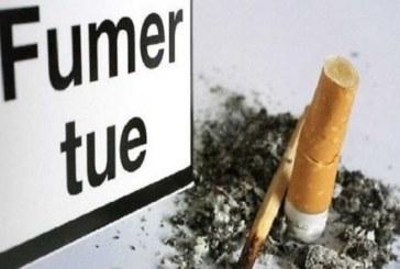 Tabac: les industriels exploitent gouvernements, agriculteurs et populations vulnérables en Afrique