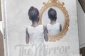 Bénin / Littérature : Elena Miro K sort bientôt «Le Miroir»