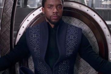"""""""Black Panther"""" dépasse """"Titanic"""" au box-office nord-américain"""