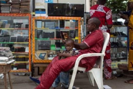 Bénin : le gouvernement suspend la taxe sur les réseaux sociaux