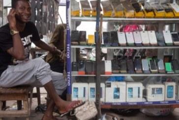 Bénin : une nouvelle taxe sur les réseaux sociaux provoque la colère des internautes