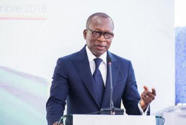 Gouvernance: Le Président Patrice Talon pointe du doigt  «les limites de l'aide au développement»