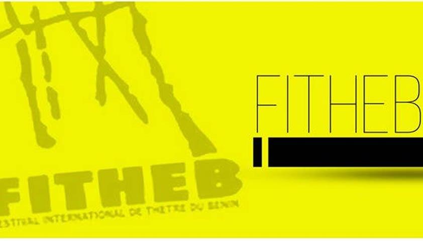 Fitheb : Tourner la page de la tragédie ; une réflexion de Claude Urbain Plagbéto