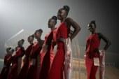 Le concours Miss Centrafrique ressuscité grâce