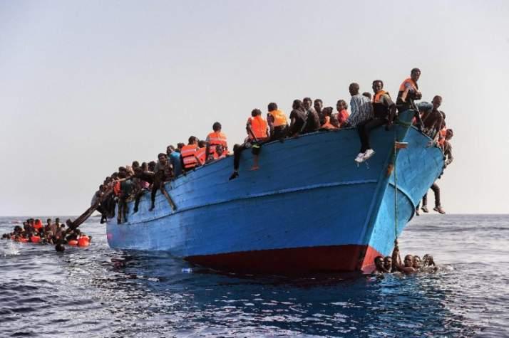Pacte sur les Migrations : les ONG appellent les pays