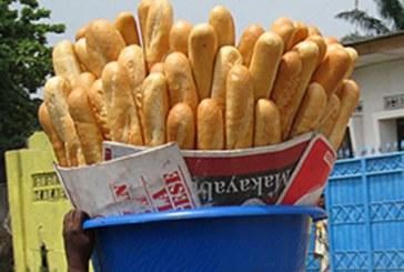 Soudan : la population à nouveau dans les rues contre la hausse du prix du pain