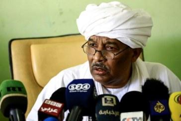Soudan : le parti du Congrès populaire (PCP) réclame une enquête sur la mort de manifestants