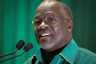 Tanzanie: l'opposition fait front commun contre la «dictature»