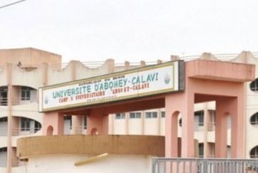Education : L'Intersyndicale des enseignants en désaccord avec la suspension des élections des responsables des universités publiques du Bénin