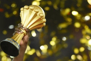 CAN-2019: le pays organisateur connu le 9 janvier, l'Afrique du Sud candidate