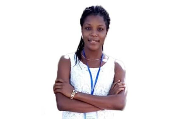 Réusite : Ounéiziath Moussa Touré, une africaine polymathe au Bénin