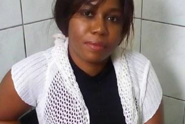 Sylvie TCHOUMI TCHOUMKE ; Une lionne au cœur d'or