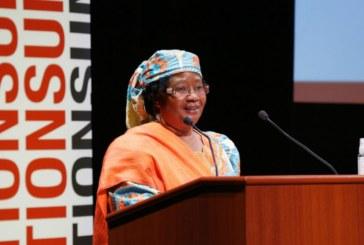 Présidentielle au Malawi : l'ex-présidente Banda candidate aux élections de mai