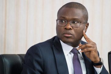Relance économique au Bénin : à quand la richesse redistribuée