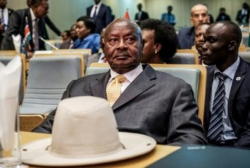Ouganda : la Cour suprême valide la suppression de la limite d'âge pour la présidence