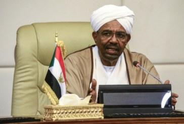 Soudan : le président déchu Omar el-Béchir inculpé pour le «meurtre» de manifestants