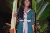 Découverte : Balkissa KONE; la fille de Mopti