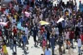 Somalie : les lycéens protestent contre l'annulation d'examens