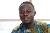 Analyse : de Conakry à Abidjan, pour un nouvel esprit du livre