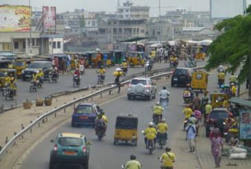 Bénin : la vie a repris à Cotonou
