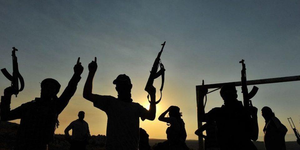 Sécurité : L'« appel de Christchurch », un combat contre le terrorisme en ligne