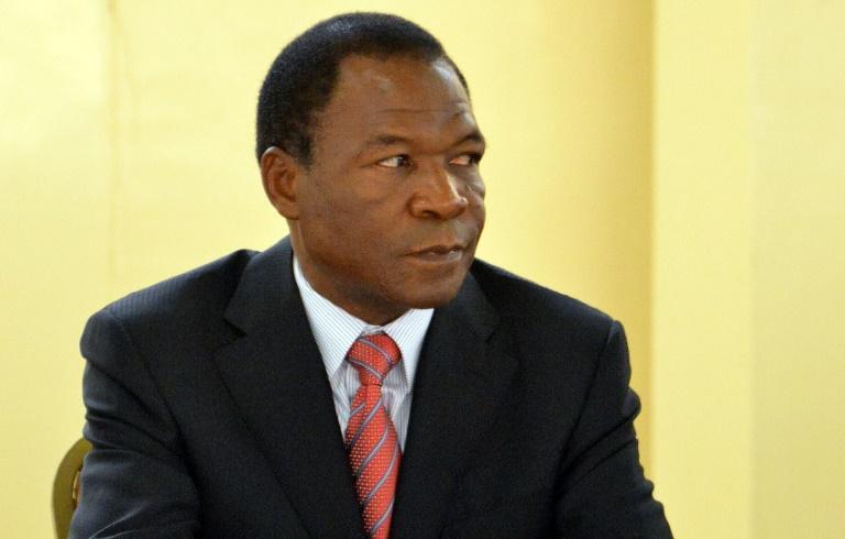 Le Burkina se réjouit de la décision française d'extrader François Compaoré